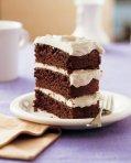 The Perfect Chocolate Cake