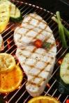 ist2_6222730-grilled-swordfish