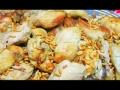 sumac-chicken1