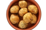 fish-fritters