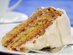 cakebananacake